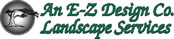EZ Design Co.